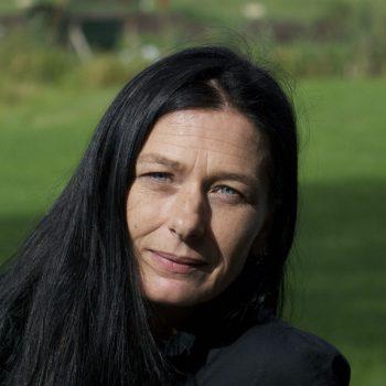 Karin Bouwma